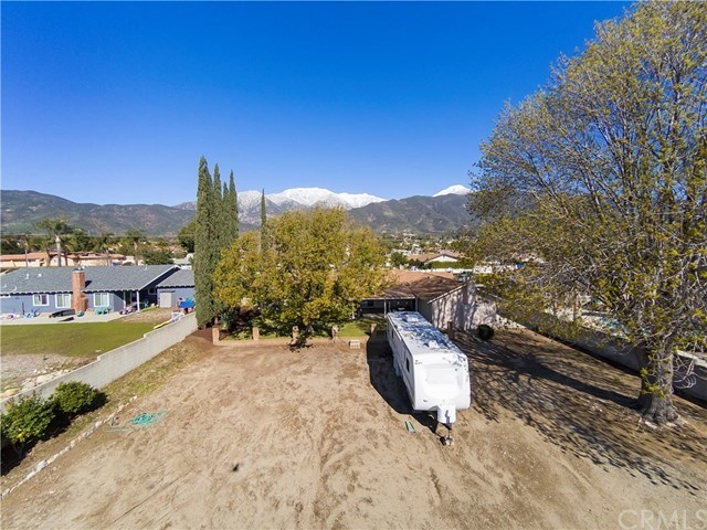 Closed | 8439 Hillside Road Rancho Cucamonga, CA 91701 26