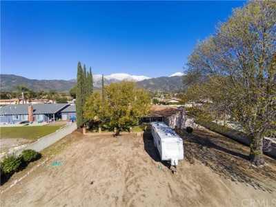 Closed | 8439 Hillside Road Rancho Cucamonga, CA 91701 27