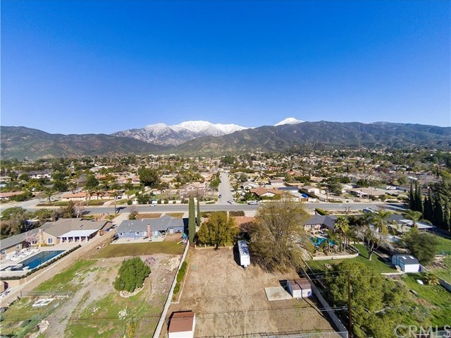Closed | 8439 Hillside Road Rancho Cucamonga, CA 91701 27