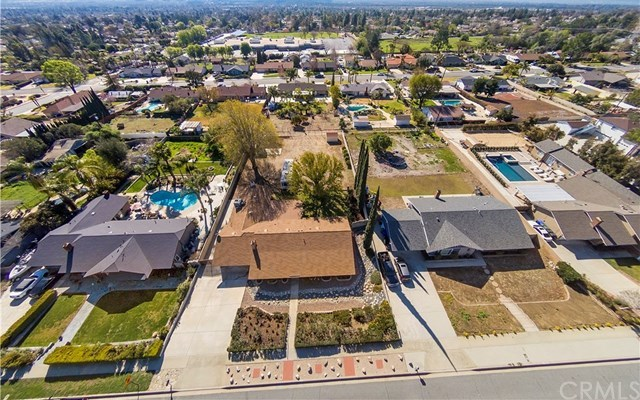 Closed | 8439 Hillside Road Rancho Cucamonga, CA 91701 28