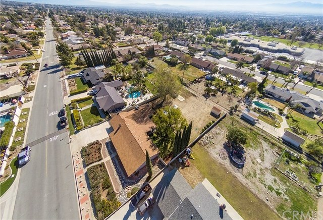 Closed | 8439 Hillside Road Rancho Cucamonga, CA 91701 29