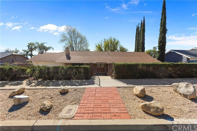 Closed | 8439 Hillside Road Rancho Cucamonga, CA 91701 3