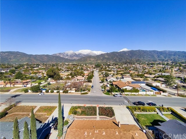 Closed | 8439 Hillside Road Rancho Cucamonga, CA 91701 30