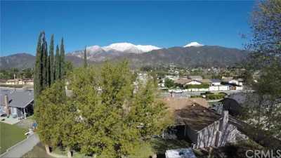 Closed | 8439 Hillside Road Rancho Cucamonga, CA 91701 32