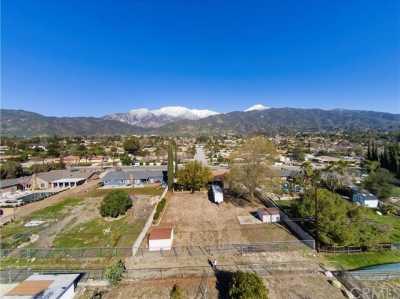 Closed | 8439 Hillside Road Rancho Cucamonga, CA 91701 5