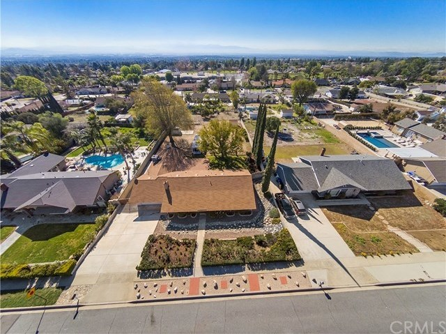 Closed | 8439 Hillside Road Rancho Cucamonga, CA 91701 5