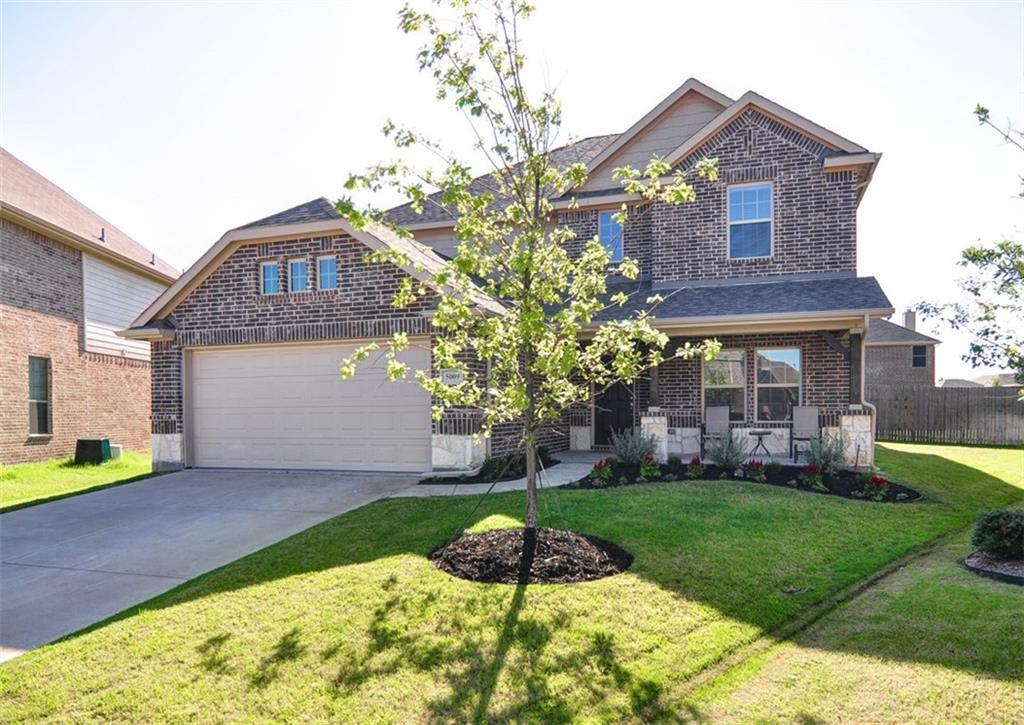 Sold Property | 5009 White River Drive Frisco, Texas 75034 0