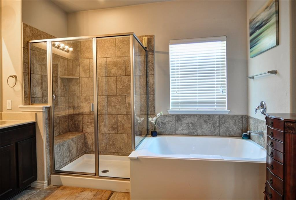 Sold Property | 5009 White River Drive Frisco, Texas 75034 11