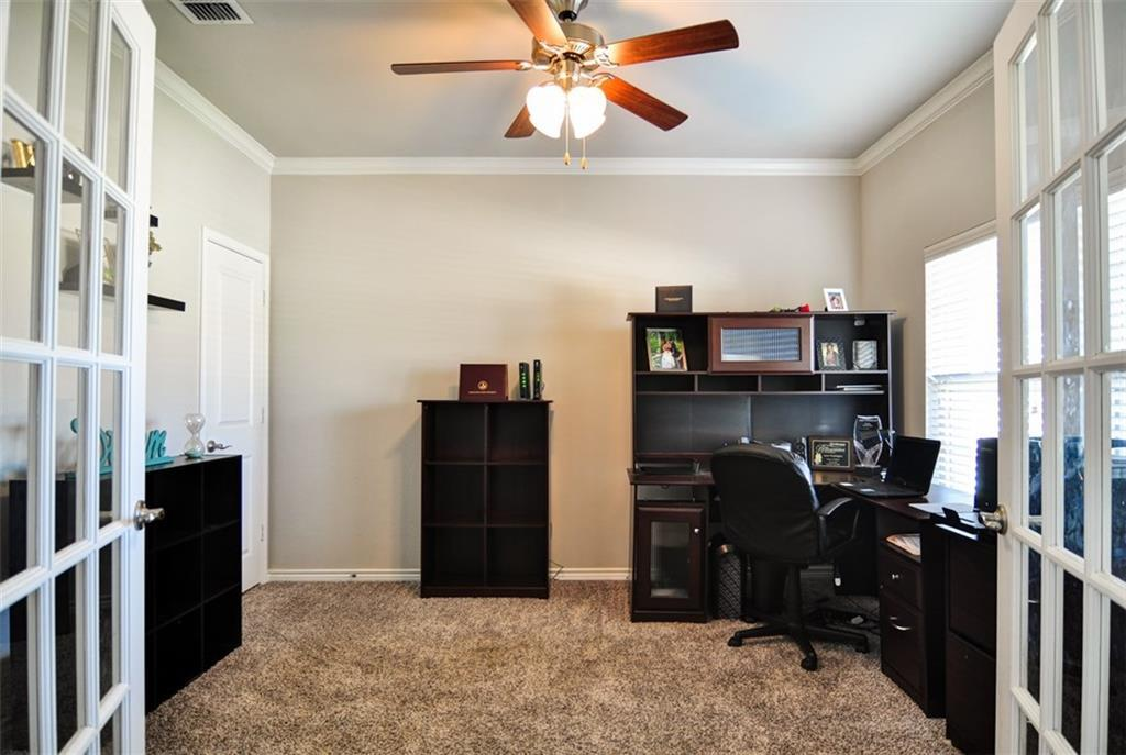 Sold Property | 5009 White River Drive Frisco, Texas 75034 14