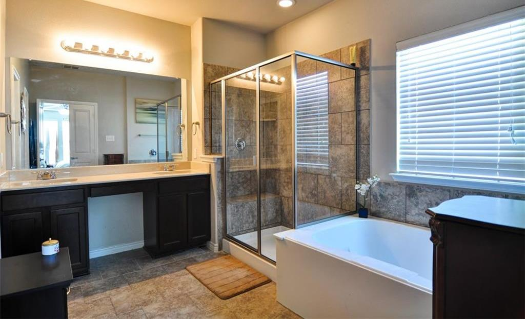 Sold Property | 5009 White River Drive Frisco, Texas 75034 16