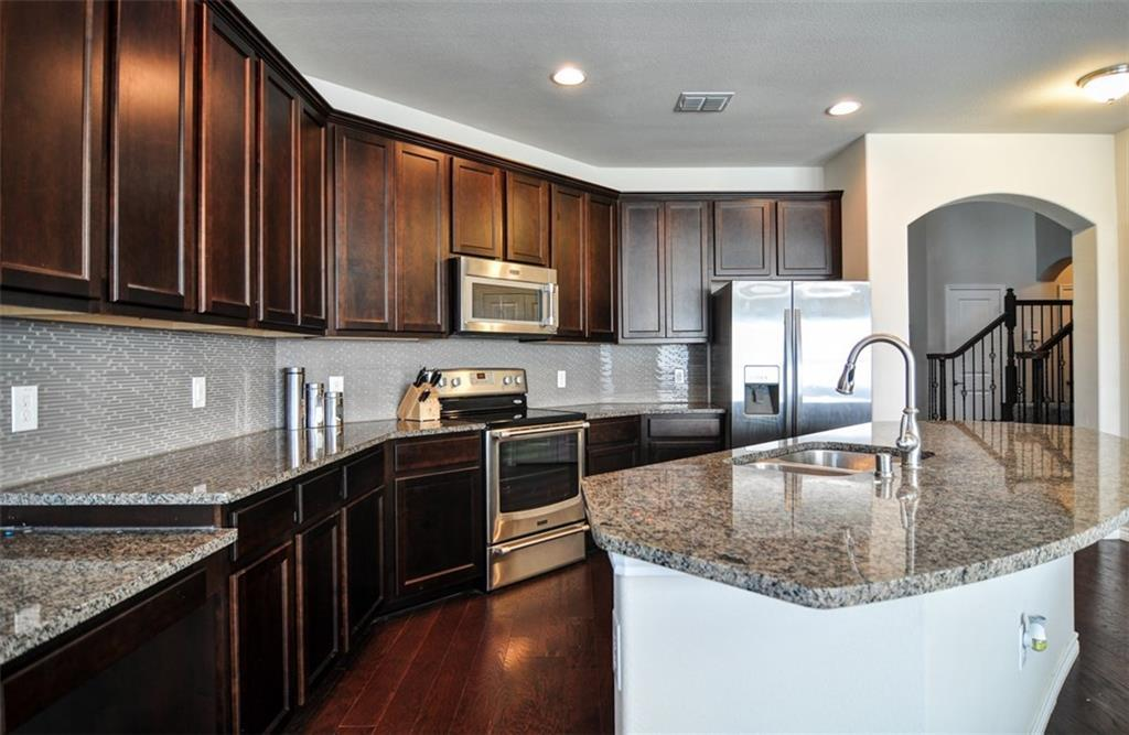 Sold Property | 5009 White River Drive Frisco, Texas 75034 17
