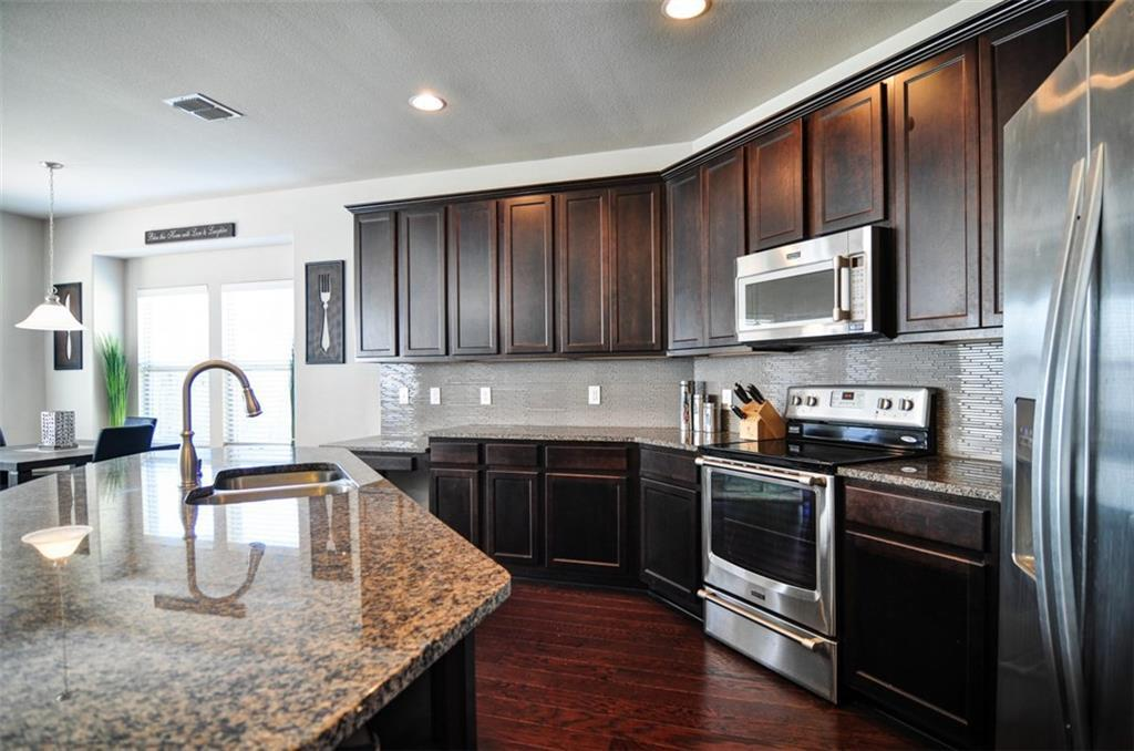 Sold Property | 5009 White River Drive Frisco, Texas 75034 19