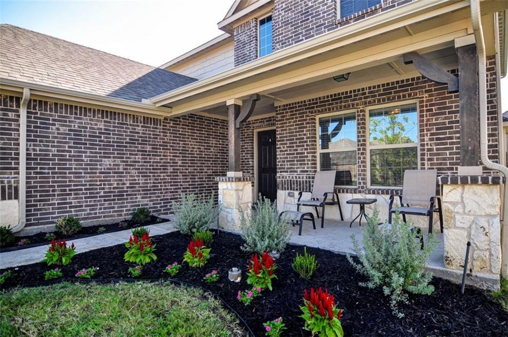 Sold Property | 5009 White River Drive Frisco, Texas 75034 2