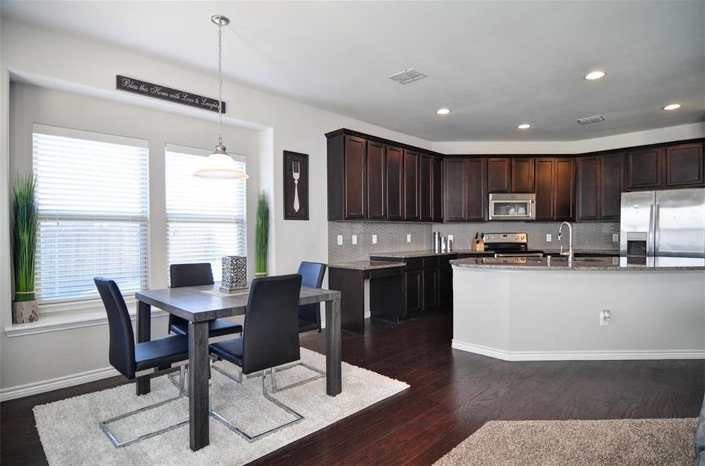 Sold Property | 5009 White River Drive Frisco, Texas 75034 20