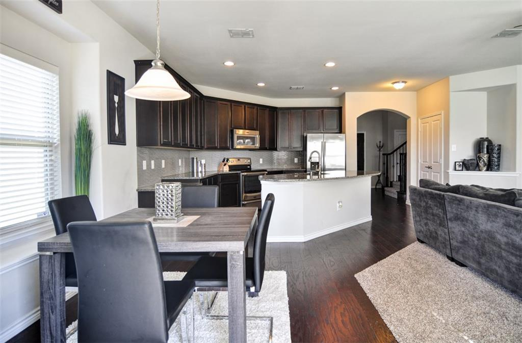 Sold Property | 5009 White River Drive Frisco, Texas 75034 23