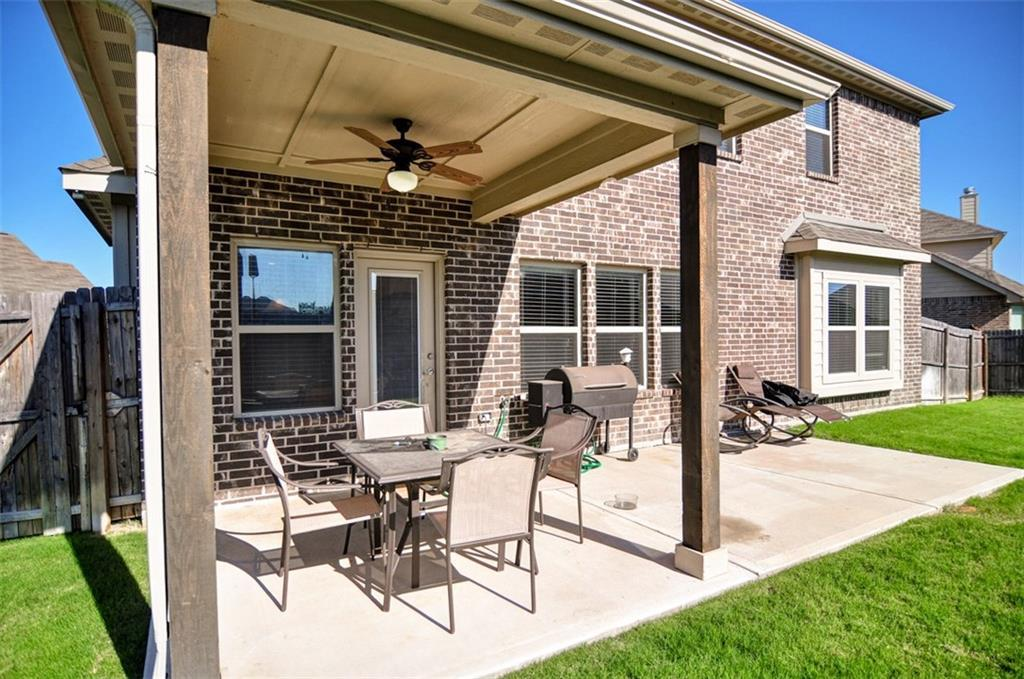 Sold Property | 5009 White River Drive Frisco, Texas 75034 4