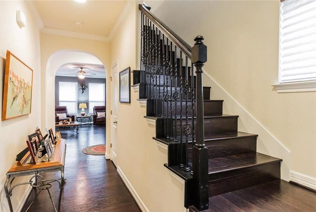 Sold Property | 12216 Terraza Circle #TH14 Austin, TX 78726 12
