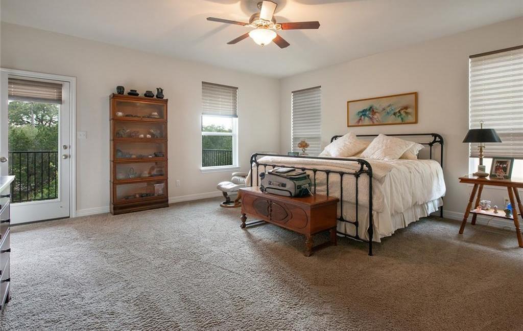 Sold Property | 12216 Terraza Circle #TH14 Austin, TX 78726 14