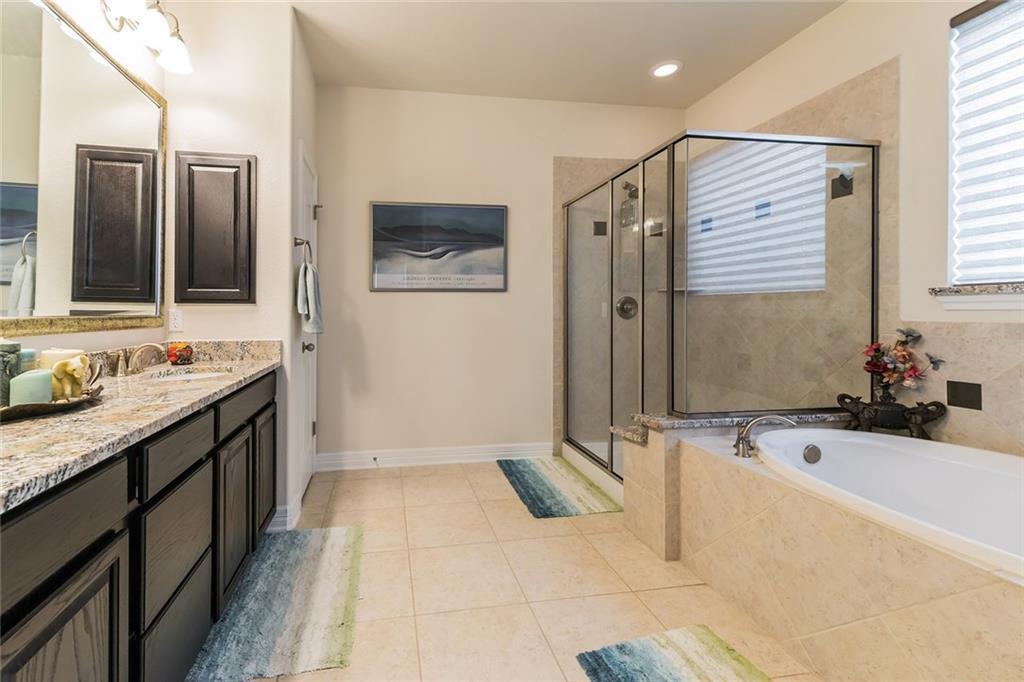 Sold Property | 12216 Terraza Circle #TH14 Austin, TX 78726 15