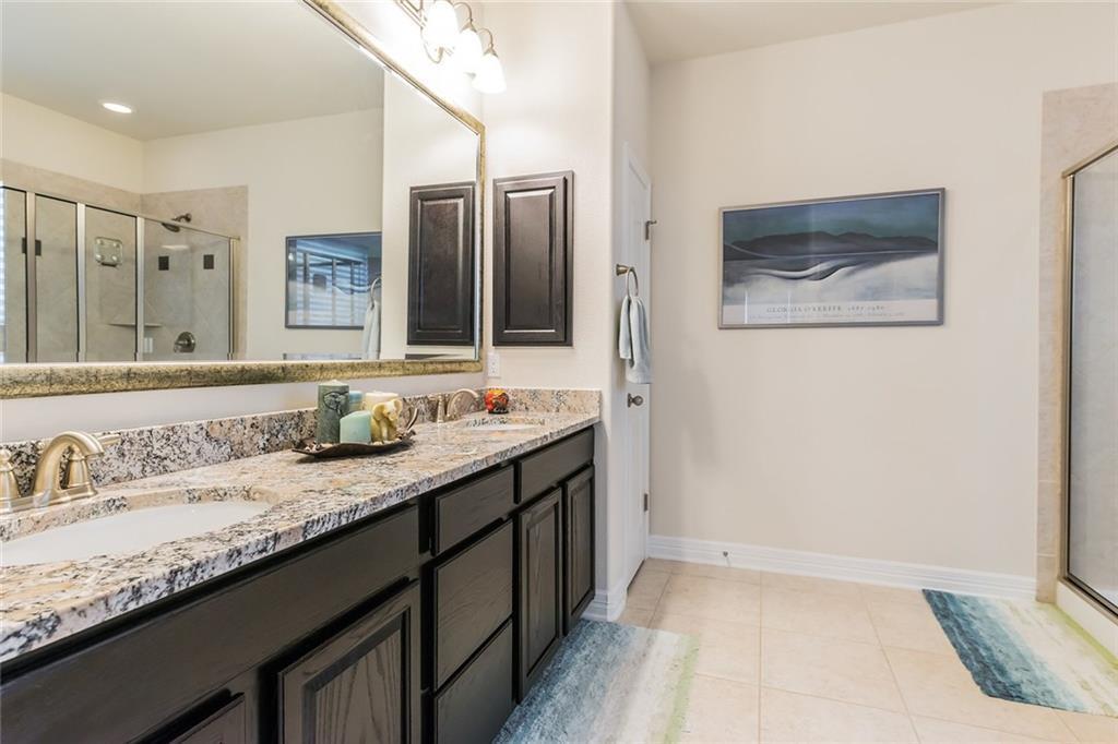 Sold Property | 12216 Terraza Circle #TH14 Austin, TX 78726 16