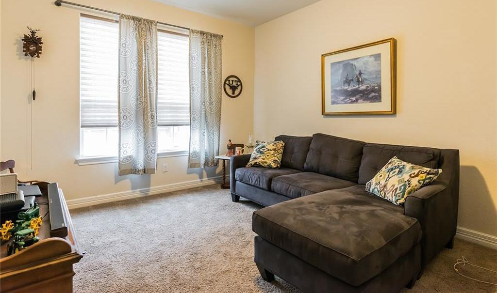 Sold Property | 12216 Terraza Circle #TH14 Austin, TX 78726 19