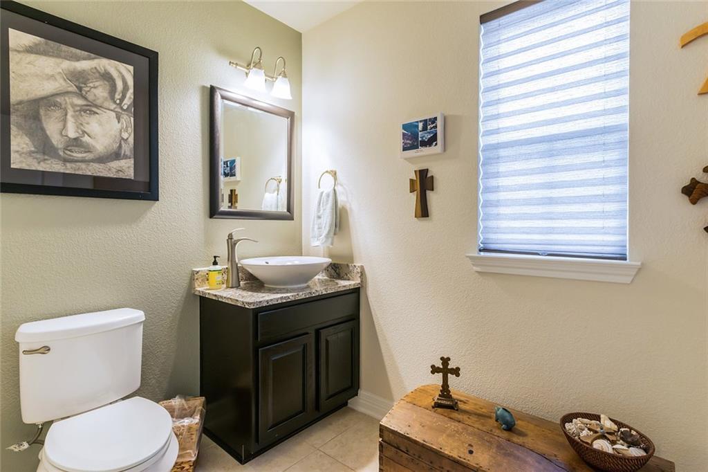 Sold Property | 12216 Terraza Circle #TH14 Austin, TX 78726 20
