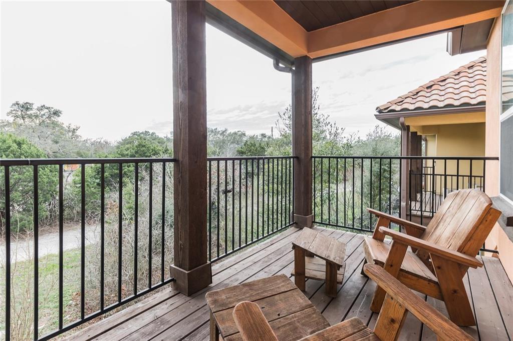 Sold Property | 12216 Terraza Circle #TH14 Austin, TX 78726 22