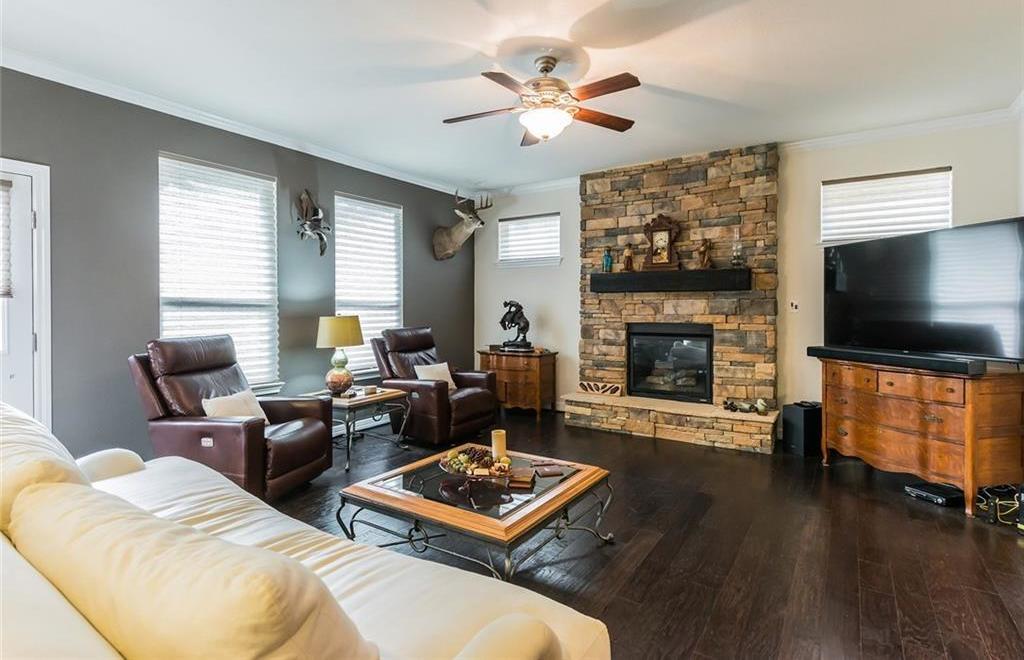 Sold Property | 12216 Terraza Circle #TH14 Austin, TX 78726 6