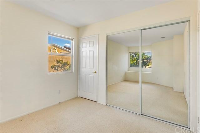 Closed | 1227 E Carson Street #1 Carson, CA 90745 19