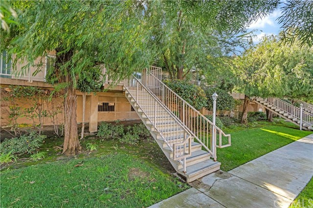 Closed | 1227 E Carson Street #1 Carson, CA 90745 20