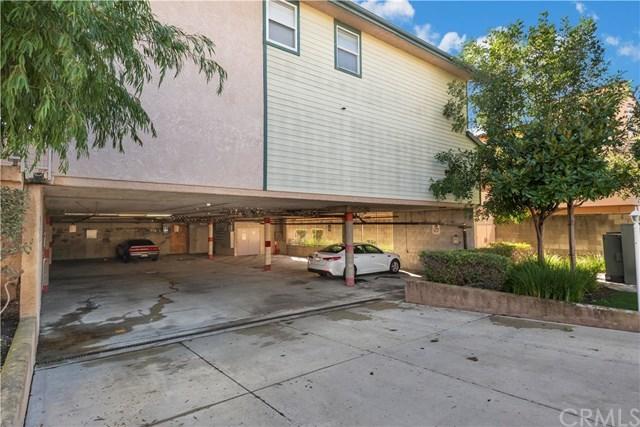 Closed | 1227 E Carson Street #1 Carson, CA 90745 24