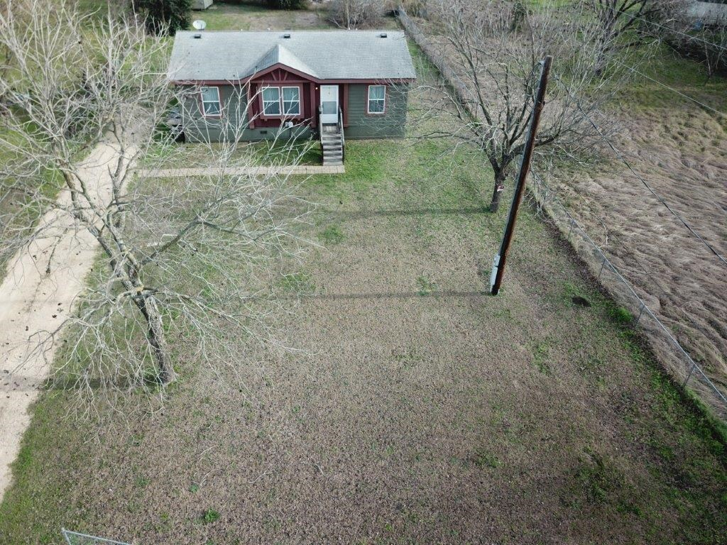 Leased | 109 Cortez Street Kyle, TX 78640 15