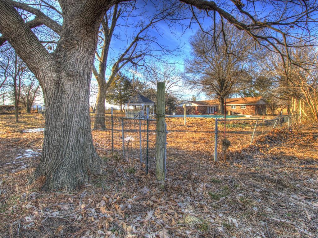 Off Market | 685 W 440 Road Pryor, Oklahoma 74361 25