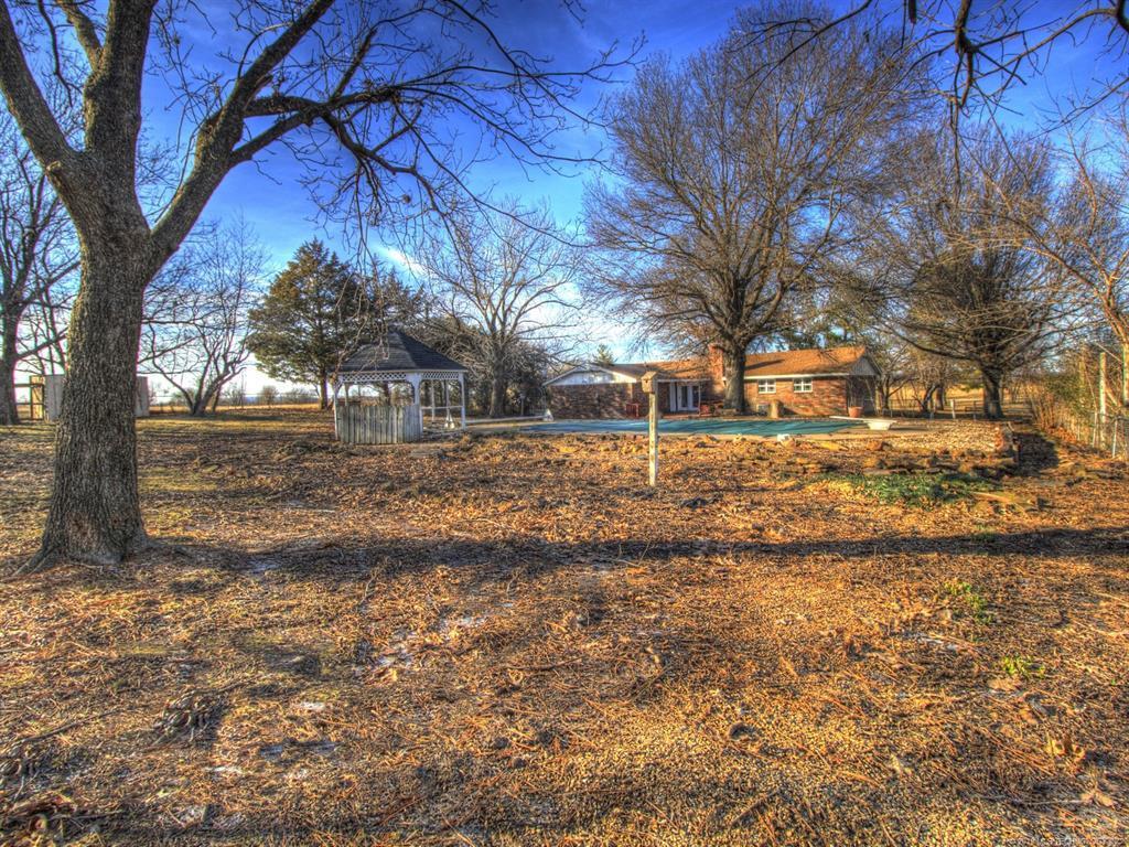 Off Market | 685 W 440 Road Pryor, Oklahoma 74361 28