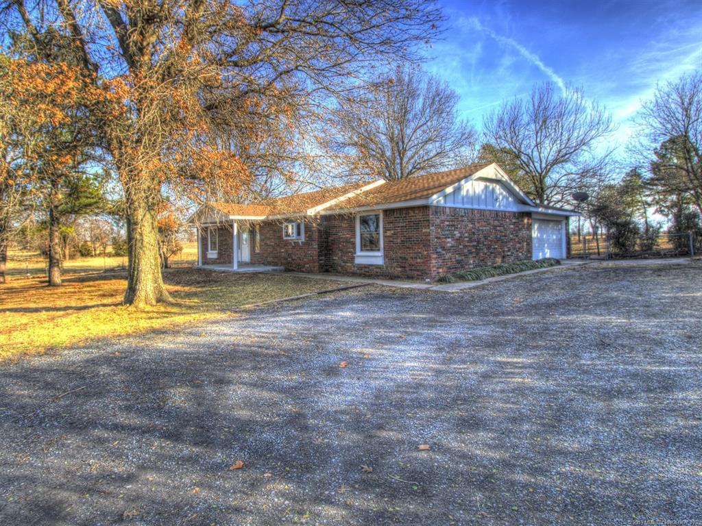 Off Market | 685 W 440 Road Pryor, Oklahoma 74361 3
