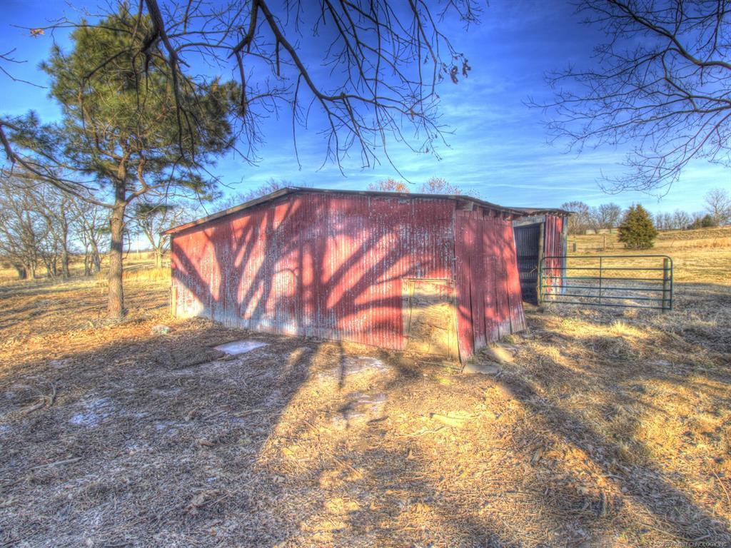 Off Market | 685 W 440 Road Pryor, Oklahoma 74361 30