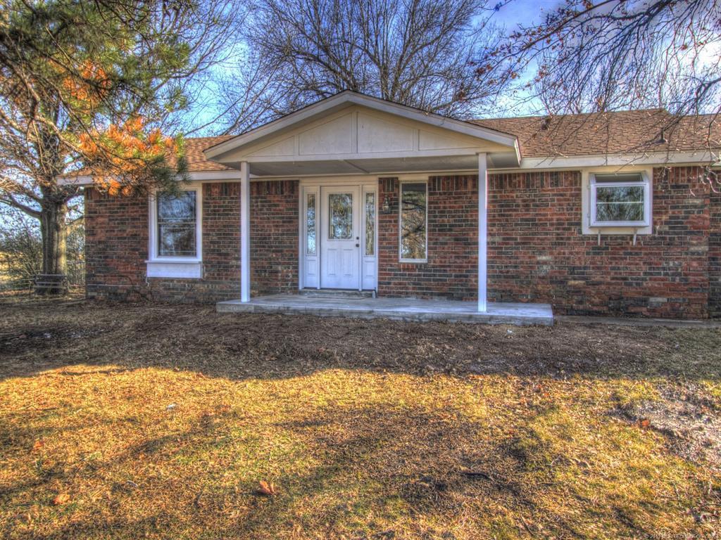Off Market | 685 W 440 Road Pryor, Oklahoma 74361 4