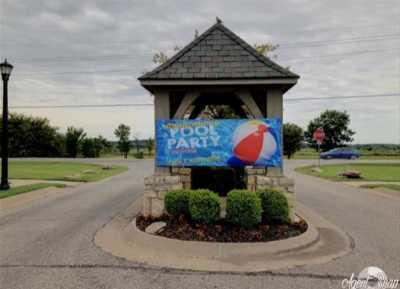 Off Market | 2904 E 103rd Place Tulsa, Oklahoma 74137 1