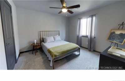 Off Market | 2904 E 103rd Place Tulsa, Oklahoma 74137 20