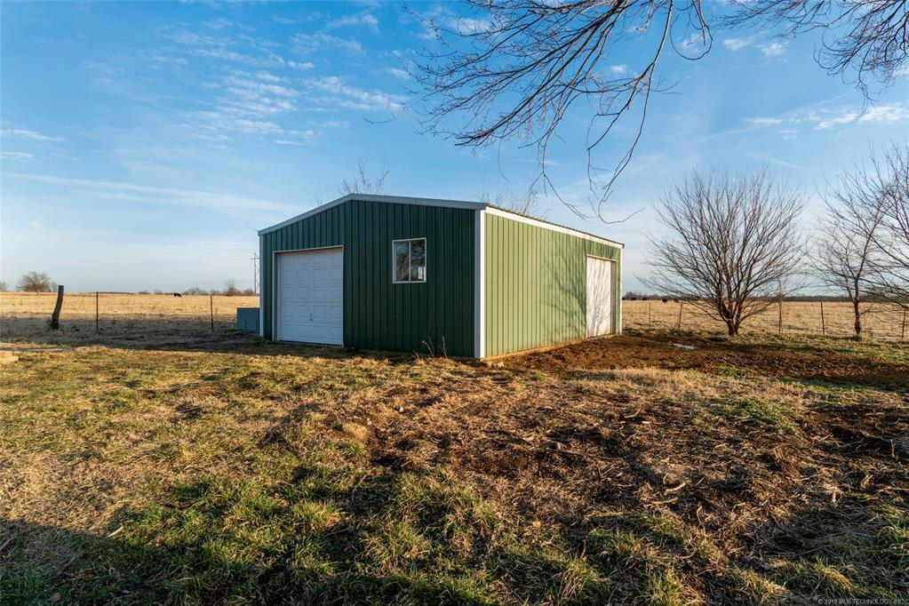 Off Market | 436607 E 210 Road Vinita, Oklahoma 74301 24
