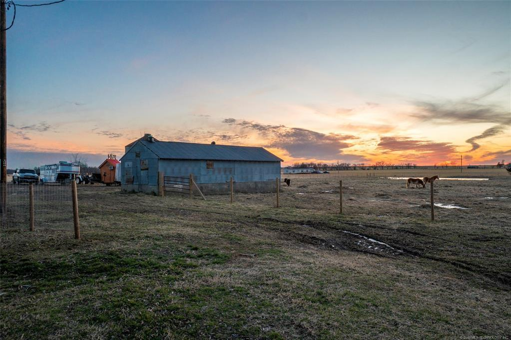 Off Market | 436607 E 210 Road Vinita, Oklahoma 74301 26