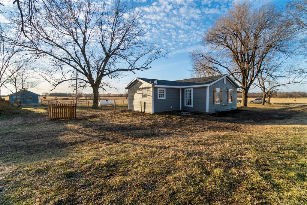 Off Market | 436607 E 210 Road Vinita, Oklahoma 74301 28