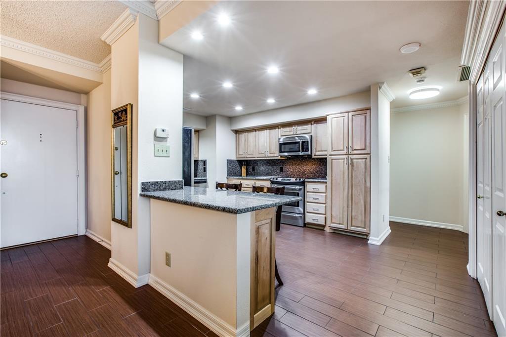 Sold Property | 5200 Keller Springs Road #537 Dallas, TX 75248 0