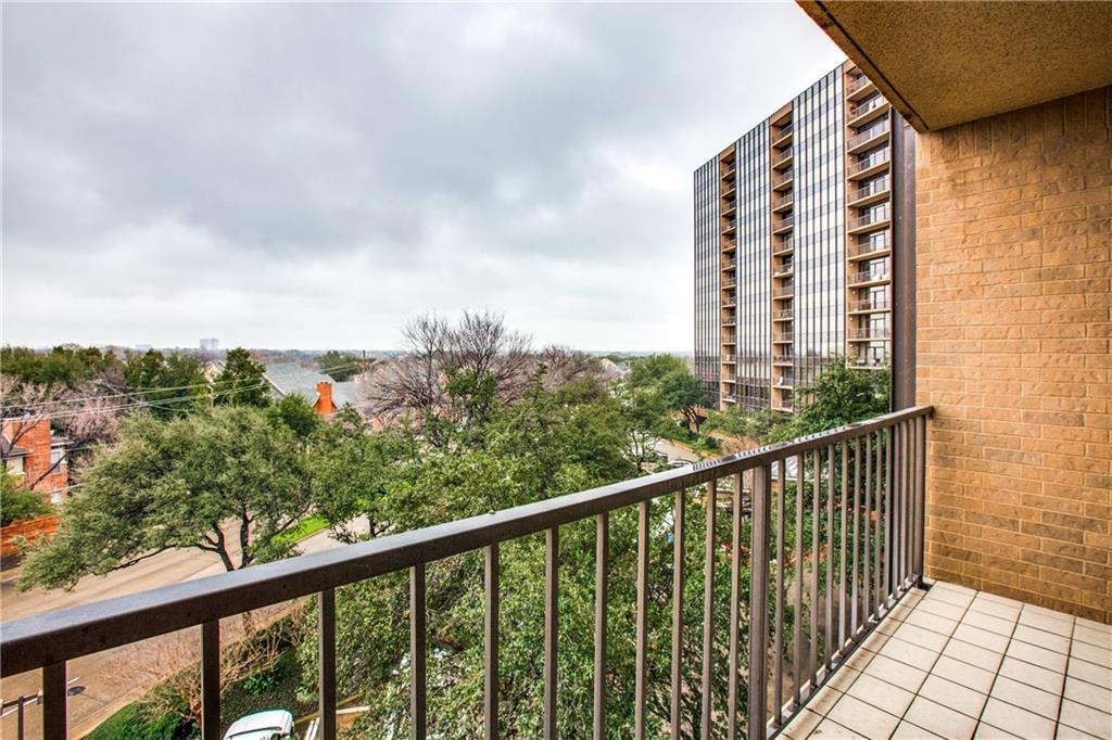 Sold Property | 5200 Keller Springs Road #537 Dallas, TX 75248 1