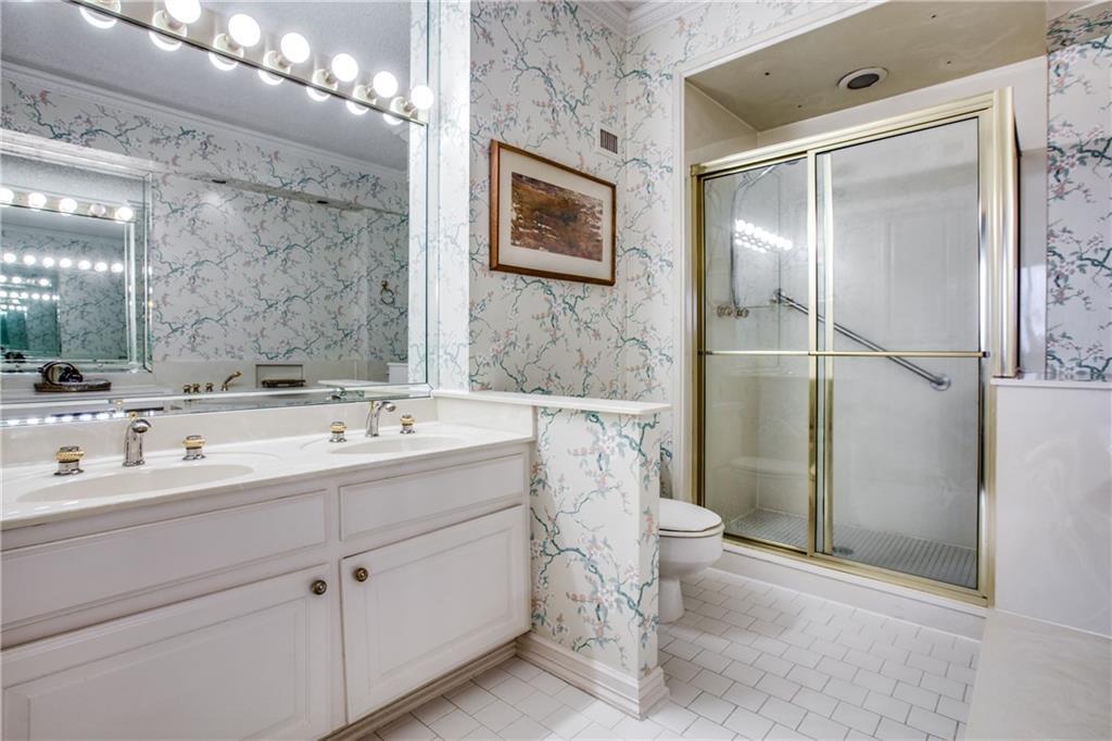 Sold Property | 5200 Keller Springs Road #537 Dallas, TX 75248 13