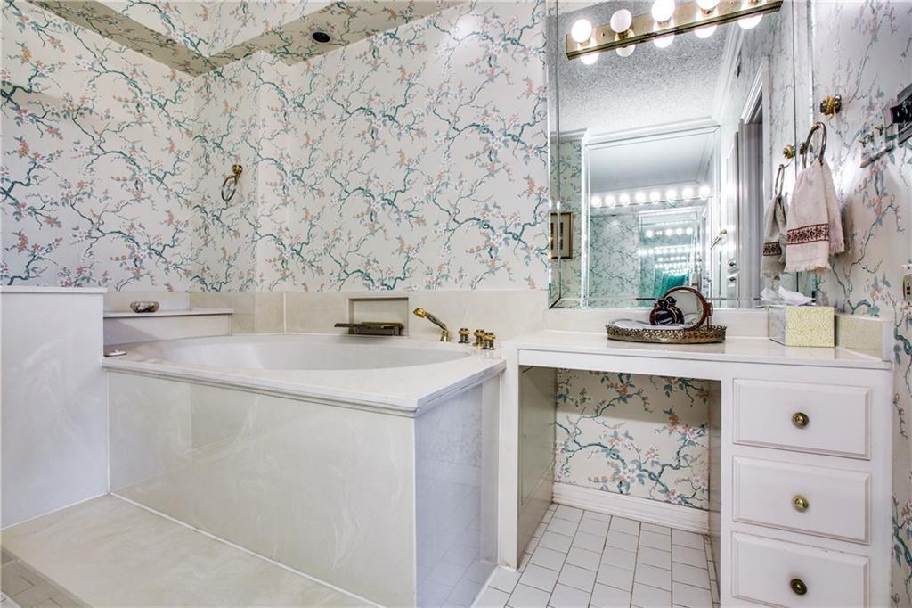 Sold Property | 5200 Keller Springs Road #537 Dallas, TX 75248 14