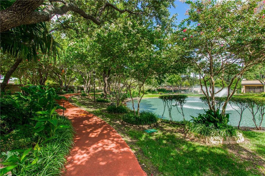 Sold Property | 5200 Keller Springs Road #537 Dallas, TX 75248 18