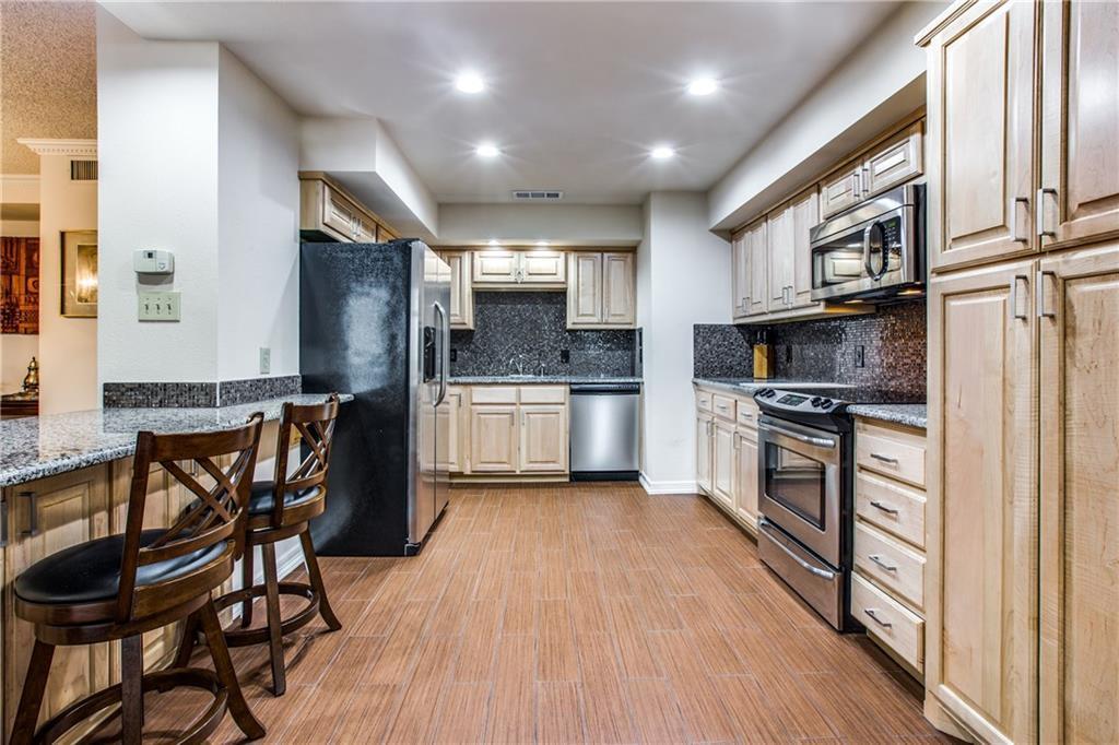 Sold Property | 5200 Keller Springs Road #537 Dallas, TX 75248 5