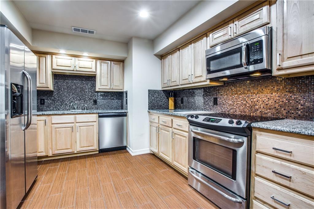 Sold Property | 5200 Keller Springs Road #537 Dallas, TX 75248 7