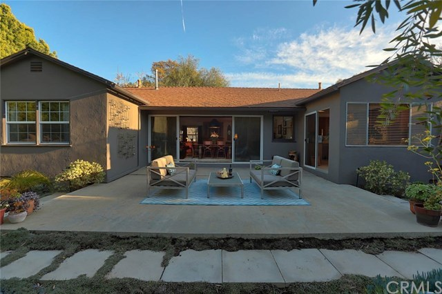 Closed | 11353 Clover Avenue Los Angeles, CA 90066 48